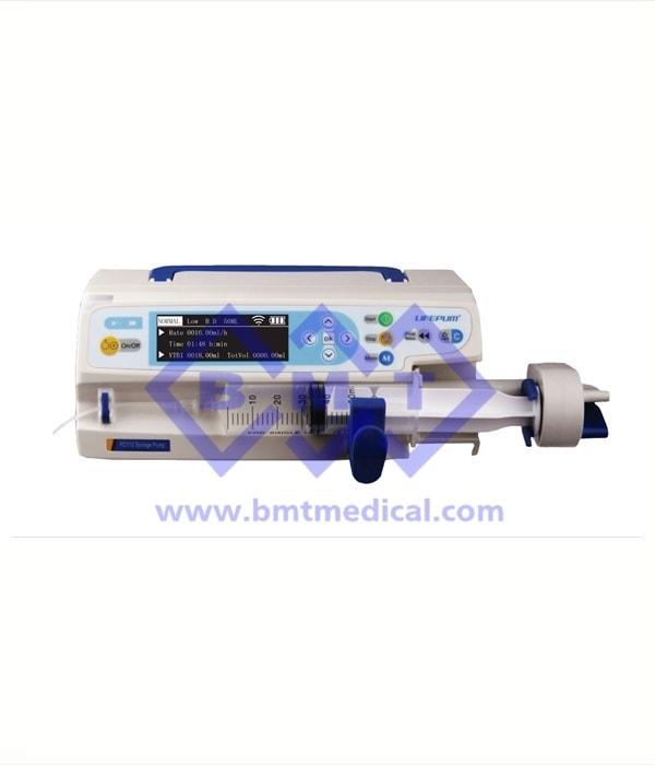 lifepum FC112 enjektör pompası