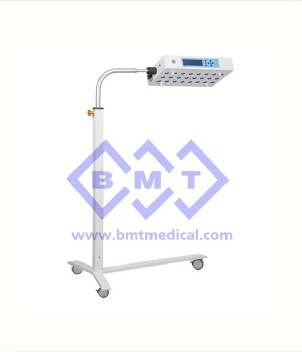 tende babyblue fototerapi