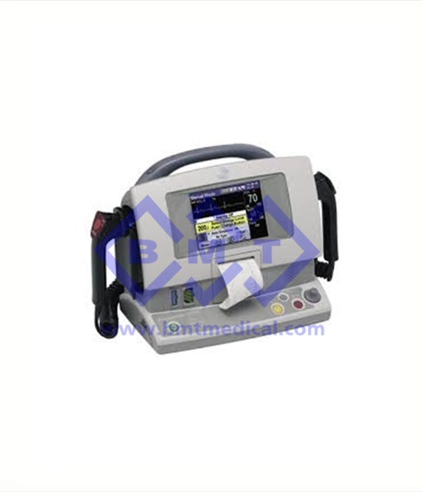 Ge Responder 2000 defibrilatör