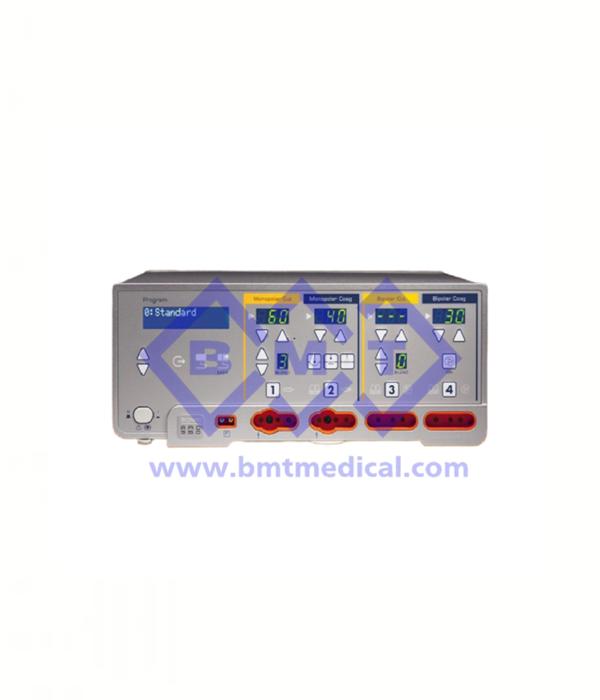 bowa arc350 elektrokoter