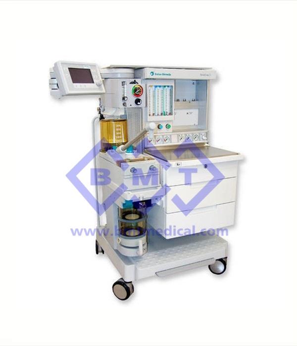 datex aestiva 3000 anestezi cihazı