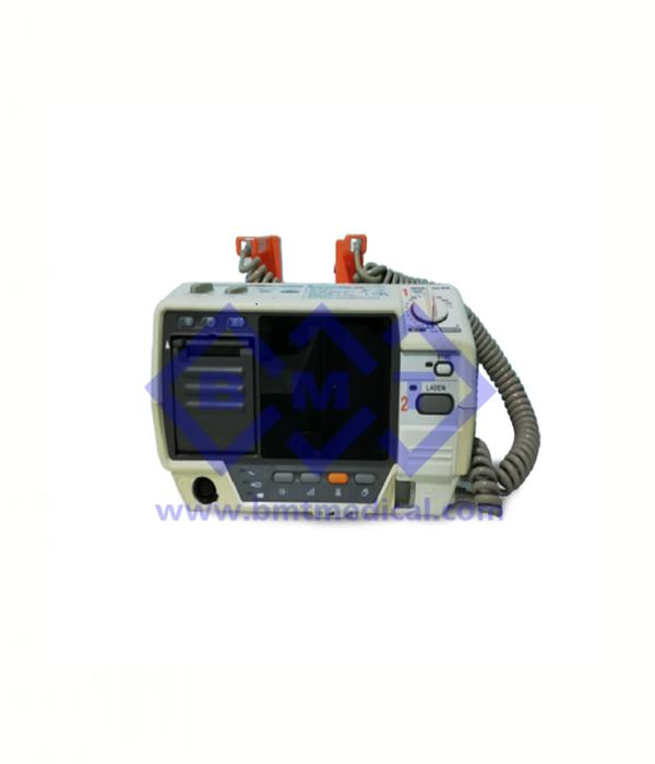 nihon kohden TEC-7531G defibrilatör