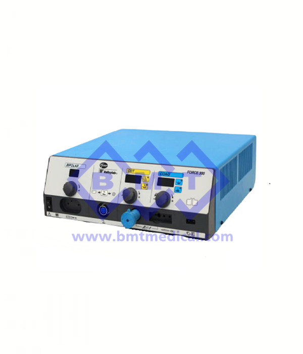 valleylab force300 elektrokoter