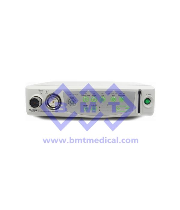 fujinon VP-4450 HD processor