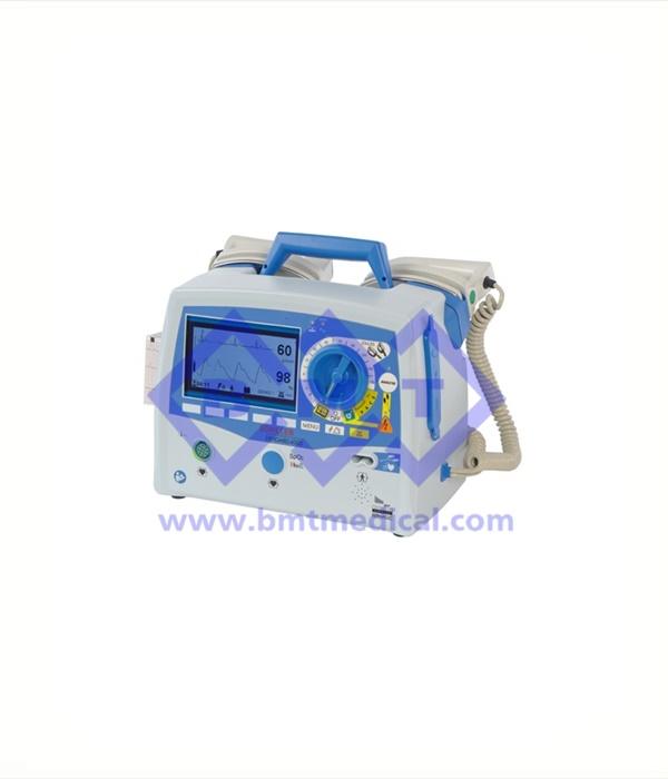 schiller defigard 4000 defibrilatör